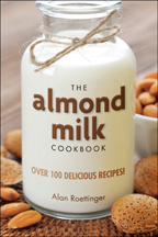 Almond Milk_COVER_low-res