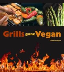 Grills Gone Vegan_low res