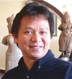 chat MingKwan