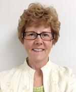Deborah Winters