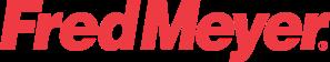 Fred_Meyer_logo