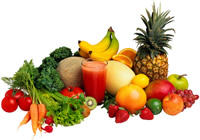 fruits_vegetables_&_juices