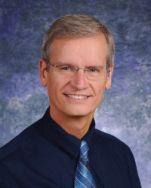 Keith Hanson M.D.