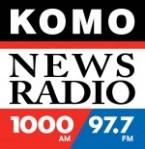 KomoNewsRadioLogo4cRich