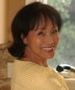 Miyoko Schinner150