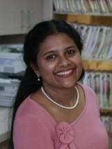 Mythili Ramachandran 2 (2)