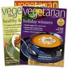 veg times magazine 1.0