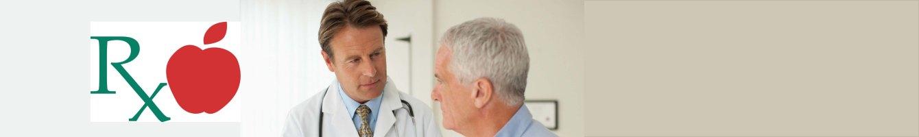 Medical blog header 1.indd