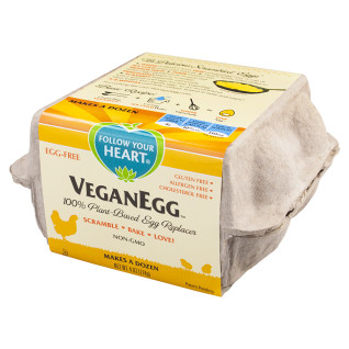 VeganEgg_Closed-Carton-318x318
