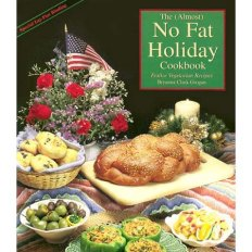 almost-no-fat-holiday-cookbook