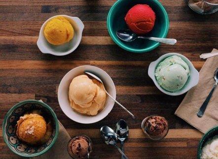 frankie-and-jos-ice-cream