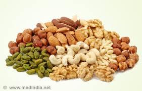 nuts-mixed
