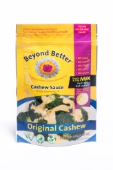 beyond-better-cashew-sauce
