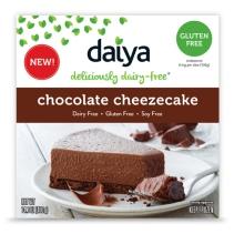 daiya-chocolate-cheezecake