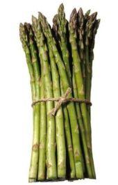 Asparagus - jpeg