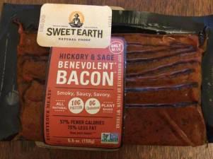 Benevolent Bacon