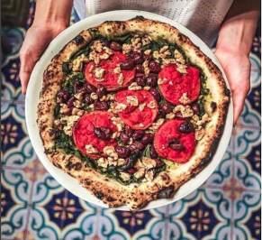 Pizza-Pascalina-keste-pizza-2