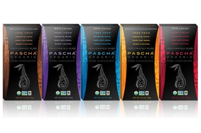 Pascha-Chocolate-Bars-All