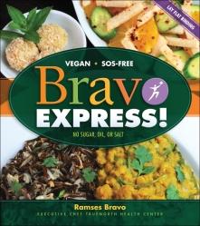 Bravo Express_COVER